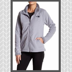 The North Face Morning Glory II Jacket Women's L